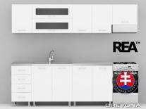 kuchynska-linka-250-cm-biela-rea-alfa-up-zostava-1-24566