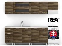 kuchynska-linka-250-cm-orech-rockpile-rea-alfa-up-zostava-1-24565