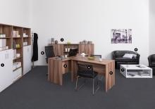 KANCELÁRIA-REA OFFICE-ORECH