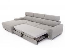 rohova-rozkladacia-sedacka-lava-siva-ava-tempo-pacific-219